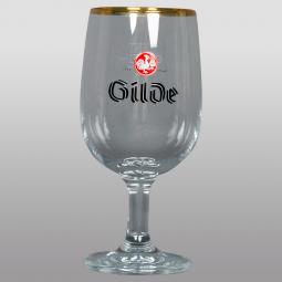 Gilde Pokal Ei-Form 0,25l...