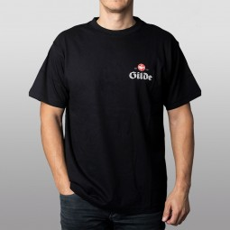Gilde T-Shirt Unisex