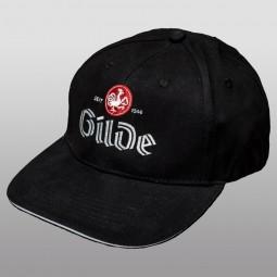 Gilde Base Cap