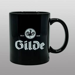 Gilde Kaffeetasse