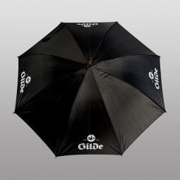 Gilde Regenschirm